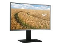 Acer Ecran UM.JB6EE.001