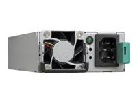NETGEAR APS1000W - alimentation - branchement à chaud / redondante - 1000 Watt