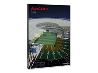 AutoCAD LT 2013