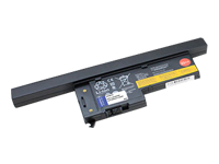 AddOn Lenovo 40Y7003 Compatible 8-Cell Notebook Battery
