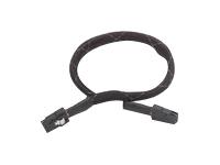 Microsemi Adaptec câble interne SAS - 50 cm