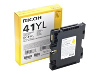 Ricoh Consommables Ricoh 405768