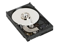 Dell Pieces detachees 400-26856