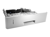 HP Accessoires imprimantes F2G75A#B19