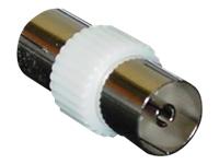 MCL Samar CG-782 - adaptateur d'antenne