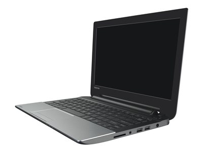 Toshiba Satellite NB10-A-104