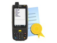 Inventory Control Mobile License