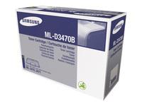 Samsung Cartouche toner ML-D3470B/EUR