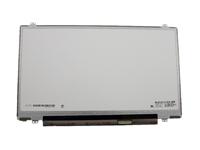MicroScreen Pieces detachees MicroScreen MSC35595