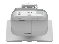 Epson EB-585Wi projecteur LCD