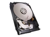Seagate 4TB NAS HDD SATA 6Gb/s 64MB Cache 3.5-Inch Internal Hard Drive