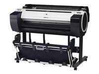 Canon imagePROGRAF iPF785 - imprimante grand format - couleur - jet d'encre