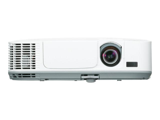 NEC M311X
