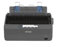 Epson Imprimante 24 Aiguilles C11CC25001