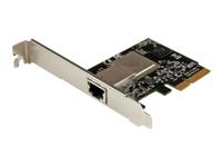 StarTech.com Cartes ST10000SPEX