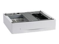 Xerox Options Xerox 097S04150