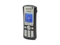 Aastra T�l�phone DPA 200 60/1