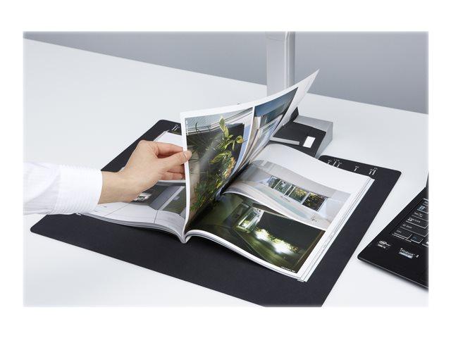 Fujitsu ScanSnap SV600