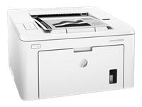 HP LaserJet Pro G3Q47A#B19
