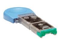 HP-IPG LES COMPONENTS (6A) HPQ3216A