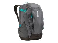 Thule EnRoute Triumph 2 Daypack - sac à dos pour ordinateur portable