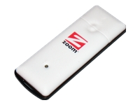 Zoom 4598 3G+ Unlocked USB Modem