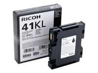 Ricoh Aficio 405765