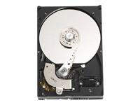 Dell Accessoires  408-BBCI