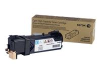 Xerox Laser Monochrome d'origine 106R01452