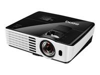 BenQ TH682ST DLP-projektor bærbar 3D 3000 ANSI lumens