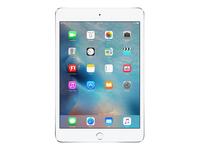 Apple iPad mini 4  MK772NF/A