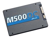 Lenovo Disque dur SSD 00AJ395