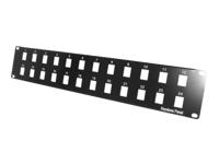 MCAD Accessoires R�seau/Accessoires 19 inch 908560