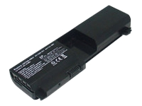MicroBattery MicroBattery MBI1858
