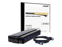 Kanguru Copy Pro USB3.0