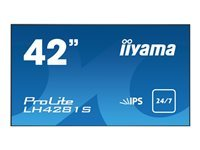 Iiyama Produits Iiyama LH4281S-B1