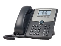 Cisco Small Business T�l�phones IP SPA512G