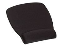 3M Foam Mouse Pad Wrist Rest MW209MB