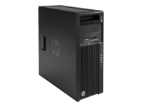 HP Workstation Z T4K79ET#ABF