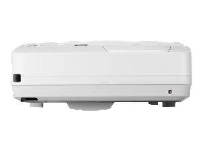 NEC UM330Xi (Multi-Pen)