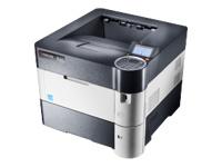 Kyocera Document Solutions  FS 1102LV3NL2
