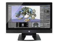 HP Workstation Z G1X47EA#ABF