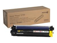 Xerox, Fotoválec - 1 x žlutá - 50 000 stran - pro Phaser 6700N/D