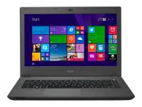Acer Aspire E 14 E5-473G-30AD Core i3 5005U / 2 GHz Win 10 Home 64-bit