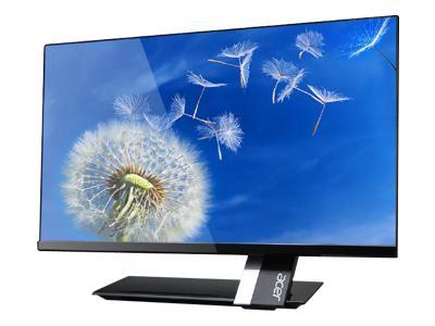 Um Hs5ee 001 Acer S275hlbmii Led Monitor 27 Quot Pc