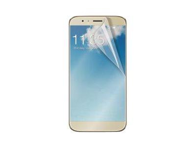 Muvit - 2 films de protection d'écran - pour Huawei G8
