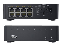 Dell Networking s�rie X 210-AEIR