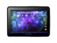 "Visual Land PRESTIGE Pro 8D - Tablet - Android 4.2 (Jelly Bean) - 8 GB - 8"" (1024 x 768) - microSD slot - black"