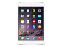Apple iPad mini ME280NF/A