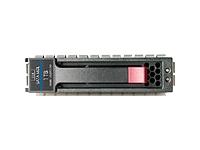Hewlett Packard Enterprise  Hewlett Packard Enterprise 647274-B21